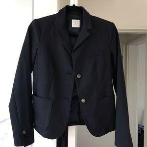 Gap Academy Blazer Size 0